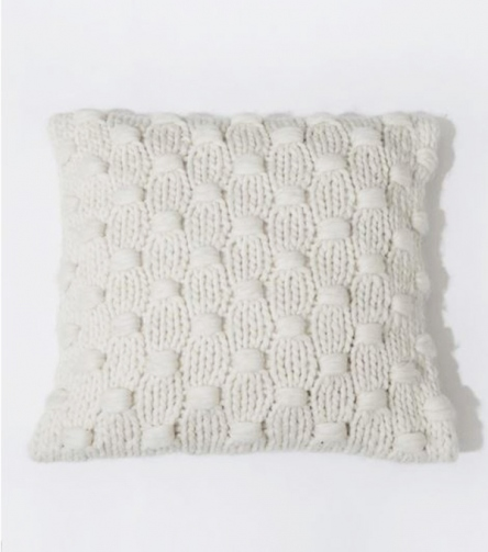 IMPOSSIBLE DREAMER CUSHION / KIT